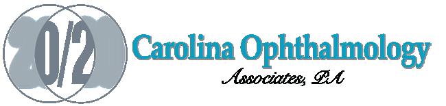 Carolina 2020